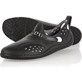 Speedo Zanpa Shoe