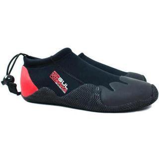 Gul Power Shoe 3mm