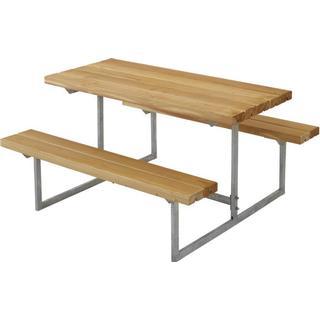Plus 185830 Bänkbord