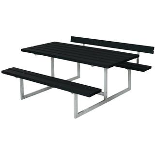 Plus Basic 185811 Bänkbord
