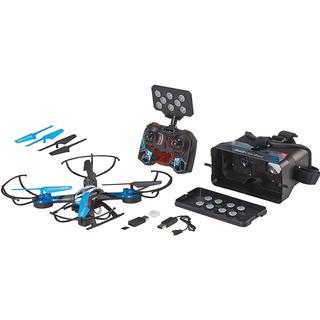 Revell VR Quadcopter VR Shot