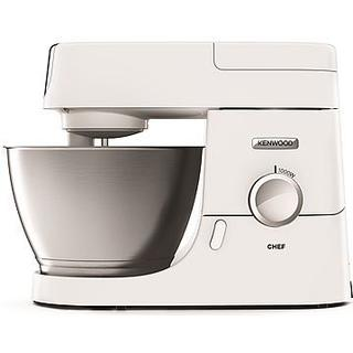 Kenwood Chef KVC3103W