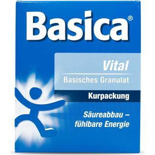 Biosan Basica Vital 800g
