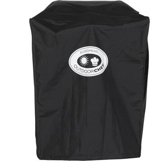 Outdoorchef Screen Cover A-Line Small 18.221.44