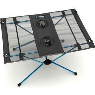 Helinox One Table 52x40x40cm