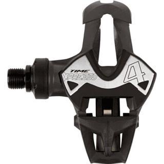 Time Xpresso 4 Pedal