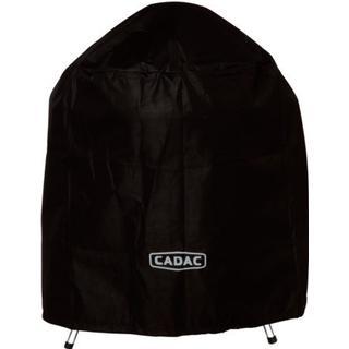 Cadac Cover for Carri Chef 47cm 8626