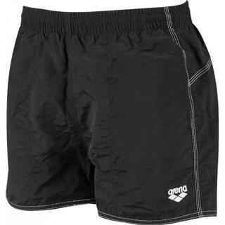 Arena Bywayx Shorts - Black