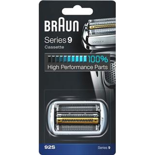 Braun Series 9 92S Shaver Head