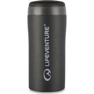Lifeventure Thermal Mug 0.30L