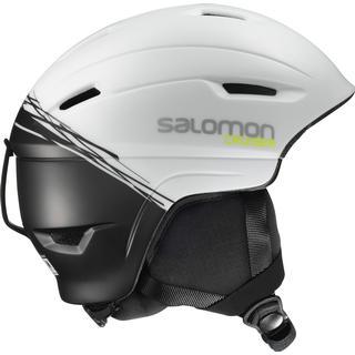 Salomon Salomon Cruiser 4D