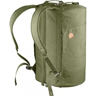 Fjällräven Splitpack Large - Green