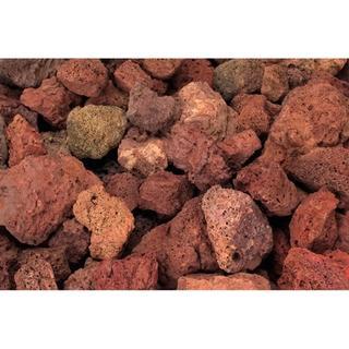 Jula Axley Lava Rock 2kg