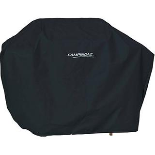 Campingaz Classic Barbecue Cover XL 2000031417