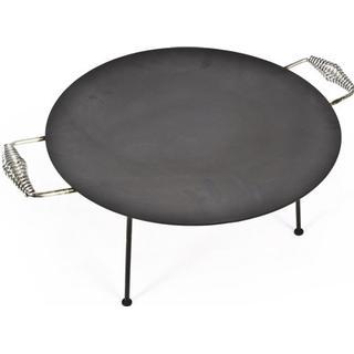 Hällmark Griddle Pan 48cm 8802