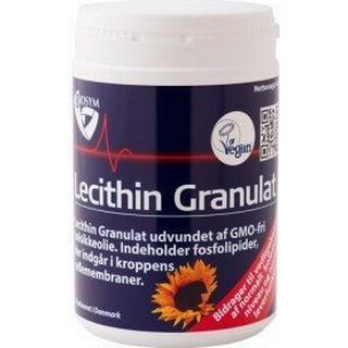 Biosym Lecithin Granules 400g