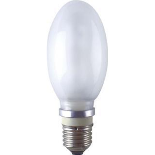 Osram Powerball HCI-E/P Xenon Lamp 35W E27