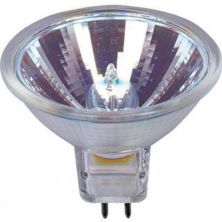 Osram Decostar 51 PRO 36° Halogen Lamp 14W GU5.3