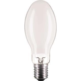 Malmbergs 8346265 Xenon Lamp 400W E40