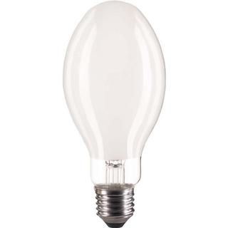 Philips Son High-Intensity Discharge Lamp 50W E27