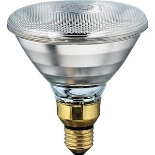 Philips PAR38 IR Incandescent Lamp 100W E27