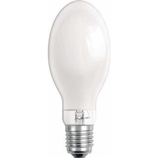 Osram Powerstar HQI-E Xenon Lamp 1000W E40