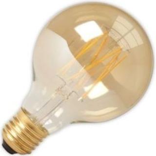 Calex 425452 LED Lamp 4W E27