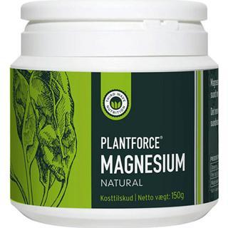 Third Wave Nutrition Magnesium 150g