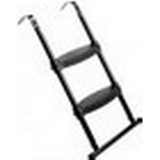 Exit Trampoline Ladder S