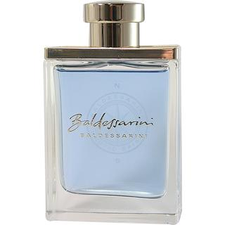 Baldessarini Nautic Spirit After Shave Lotion 90ml