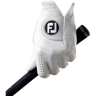 FootJoy Pure Touch