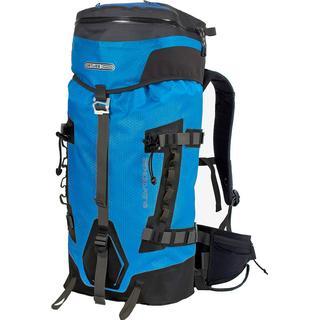 Ortlieb Elevation Pro 32 - Ocean Blue