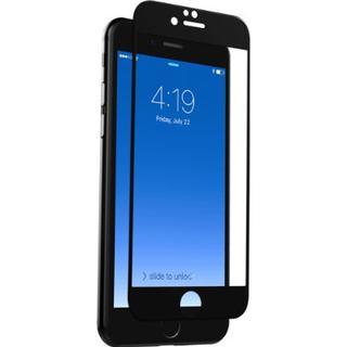 Zagg Invisible Shield Glass Contour (iPhone 7/8 Plus)