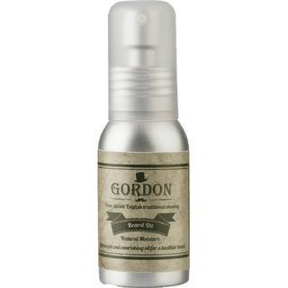 Gordon Beard Tonic Oil 50ml