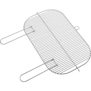 Barbecook Cooking Grid 227.1400.055