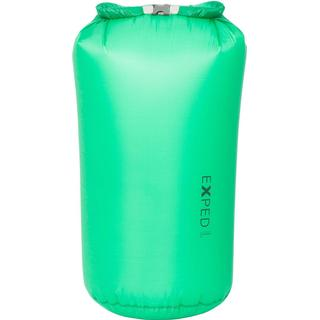 Exped Drybag UL 22L