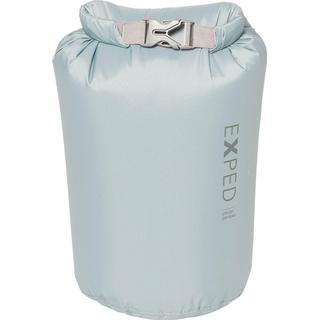 Exped Crush Drybag XS 3D 1.7L