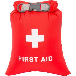Exped Fold Drybag First Aid 1L