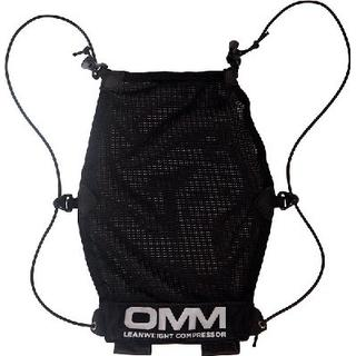 OMM Leanweight MSC 3L