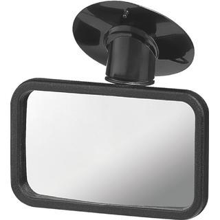 Safety 1st Safety Mirror