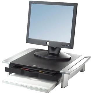 Fellow Monitor Riser 8031101