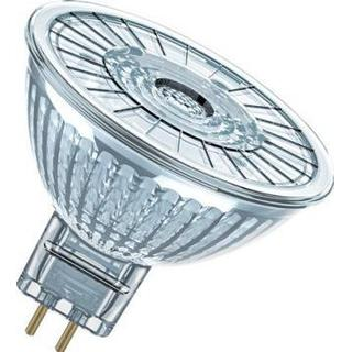 Osram Parathom MR16 16 LED Lamp 5W GU5.3