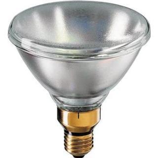 Philips Incandescent Lamp 120W E27