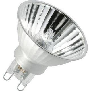 Osram Decopin Halogen Lamp 40W G9