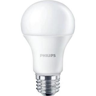 Philips 3000K LED Lamp 10.5W E27