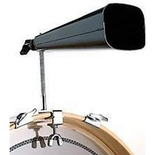 Latin Percussion LP338