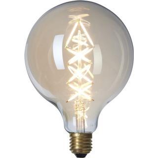 Nielsen Light 962152 LED Lamp 6W E27