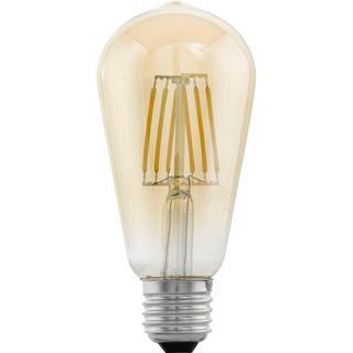 Eglo 11521 LED Lamp 4W E27
