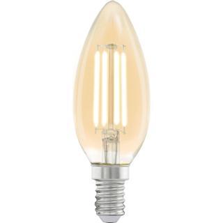 Eglo 11557 LED Lamp 4W E14