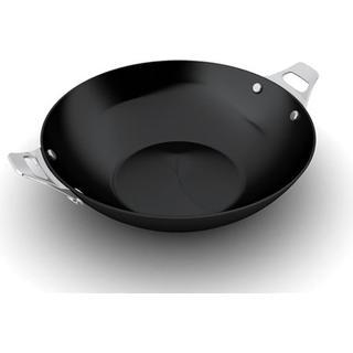 Weber Cookware Wok 17504